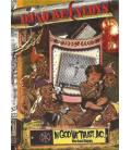 In God We Trust Inc: Lost Tape-1 DVD