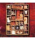 Meisterwerk III-3 CD