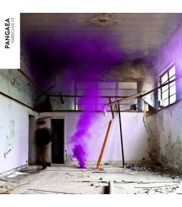 Fabriclive73-1 CD