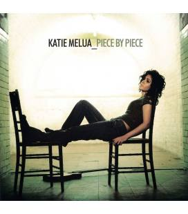 Piece By Piece-1 CD