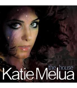 The House-1 CD