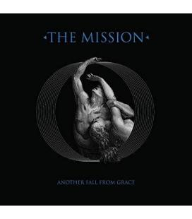 Another Fall From Grace-2 CD+1 DVD