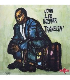Travellin'-1 CD