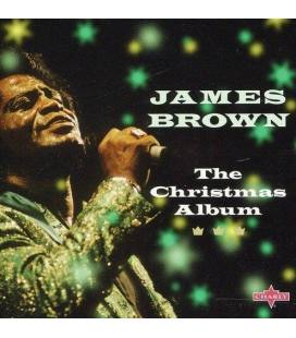 Funky Christmas Album-1 CD