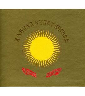 Easter Everywhere-2 CD