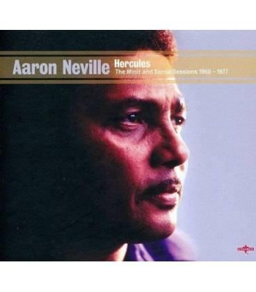 Hercules - The Complete Singles-2 CD