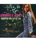 Harper Valley Pta - Best Of Plantation Years-2 CD