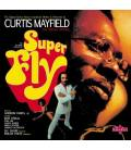 Superfly-2 CD