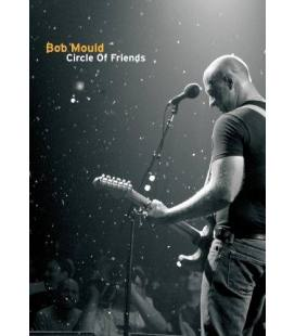 Circle Of Friends: Live At The 9:30 Club-1 DVD