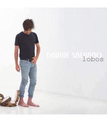 Lobos-1 CD