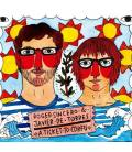 A Ticket To Corfu-1 CD