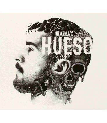 En Alma Y Hueso-3 CD