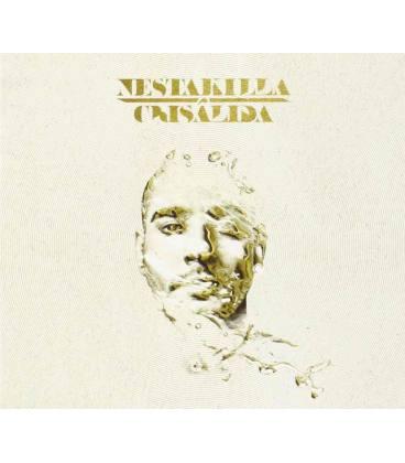 Crisalida-1 CD