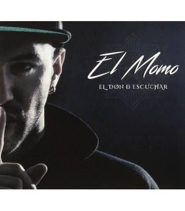 El Don De Escuchar-1 CD