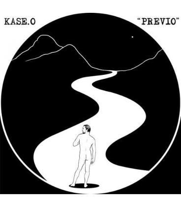 Previo-1 CD