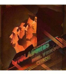 Gira 06/07 - Presente-1 CD+1 DVD