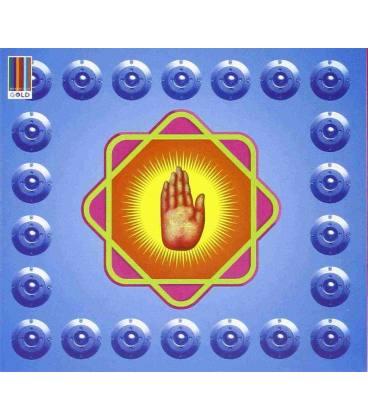 Star Rise-1 CD