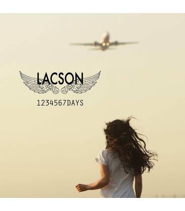 1234567 Days-1 CD