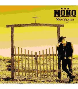 Terlingua-2 CD