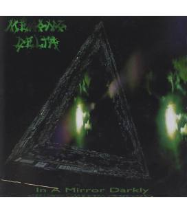 In A Mirror Darkly-1 CD