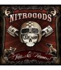 Rats & Rumours-1 CD