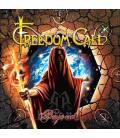 Beyond-1 CD