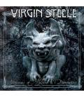 Nocturnes Of Hellfire & Damnation-1 CD