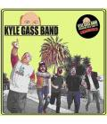 Kyle Gass Band-1 CD
