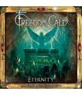 Eternity - 666 Weeks Beyond Eternity-2 CD