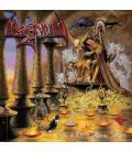 Sacred Blood Divine Lies-1 CD+1 DVD