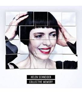 Collective Memory-1 CD