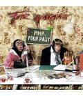 Pimp Your Past-1 CD