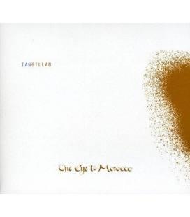 One Eye To Morocco - Ltd-1 CD