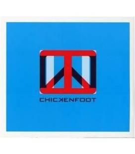 III-1 CD
