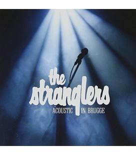 Acoustic In Brugge-1 CD