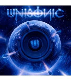 Unisonic-1 CD