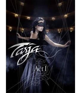 Act 1-2 CD+1 DVD