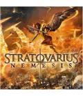Nemesis-1 CD