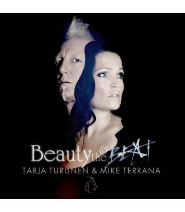Beauty & The Beat-2 CD