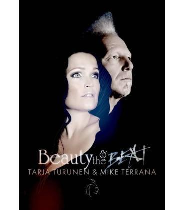Beauty & The Beat-1 DVD