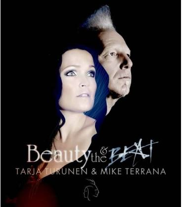 Beauty & The Beat-1 BLU-RAY