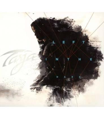 Left In The Dark-1 CD