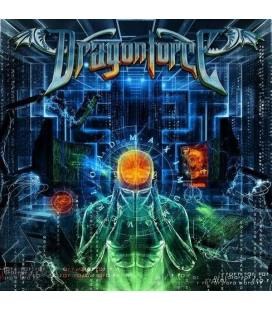 Maximum Overload(Ltd.Ed.)-1 CD+1 DVD