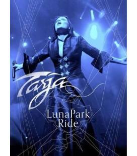 Luna Park Ride-1 DVD