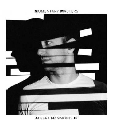 Momentary Masters-1 CD