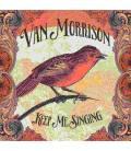 Keep Me Singing (1)-1 CD