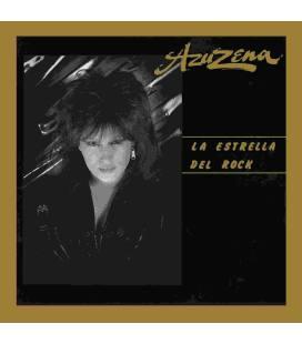 La estrella del rock - 1 CD