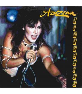 Liberación - 1 CD