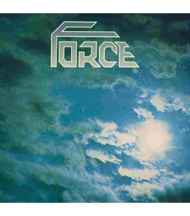 Force - 1 CD
