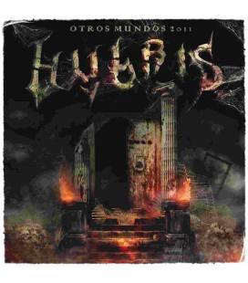Otros mundos 2011 - 1 CD